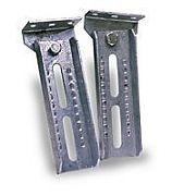 Tie Down 81220 Bolster Bracket
