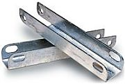 Tie Down 81225 Bunk Bracket