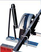 Tie Down 86106 Roller Side Guide