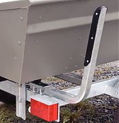 Tie Down 86466 Low Rider Guide On