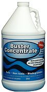 Trac Ecological 1206MQ Barnacle Buster Quart Concentrate
