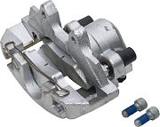 UFP by Dexter K71-776-02 Caliper Alum Replackit DB35 RH