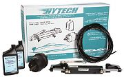 Uflex HYTECH1 Steerng Kit Hydraulic OB up to 150HP
