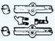 Uflex K23 Connection Kit