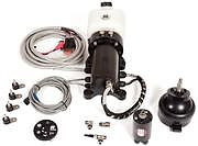 Uflex MD40T Master Drive Packaged Power Assisted Steering System 40CC - Outboard. Tilt Helm System Without Cylinders