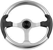Uflex Spargi Steering Wheel Hub - Splined