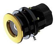Underwater Light QT130 Color Change 100-240V LED Light