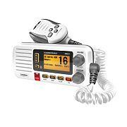 Uniden Oceanus D VHF Class D DSC 25 Watt Radio