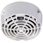Vetus FAN12 12 Volt Electric Ventilator Fan