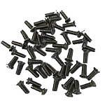 Vetus SET0093 16MM Porthole Screw