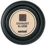 Vetus XHI24W White Exhaust Temperature Alarm
