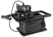 Vexilar FP100 Fishphone Camera System