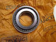 Volvo Penta 11044 Bearing