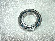 Volvo Penta 181105 Ball Bearing