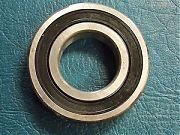 Volvo Penta 181355 Ball Bearing