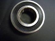 Volvo Penta 181877 Ball Bearing