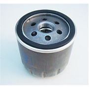 Volvo Penta 20998367 Fuel Filter