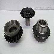 Volvo Penta 21130692 Gear Set Kit