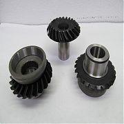 Volvo Penta 21130692 Gear Set Kit