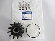 Volvo Penta 21700445 Impeller Kit