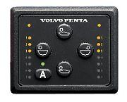 Volvo Penta 21809318 Control Panel