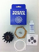 Volvo Penta 21951350 Impeller Kit