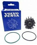 Volvo Penta 22307636 Impeller Kit