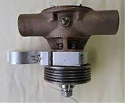 Volvo Penta 3582510 Sea Water Pump