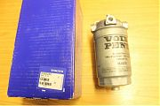Volvo Penta 3588380 Fuel Filter