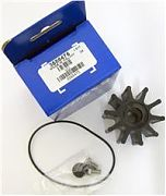 Volvo Penta 3588475 Impeller Kit