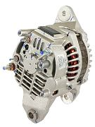 Volvo Penta 3840181 Alternator
