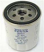 Volvo Penta 3840525 Oil Filter