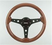 Volvo Penta 3843317 Steering Wheel