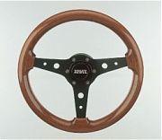 Volvo Penta 3843317 Steering Wheel