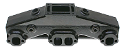 Volvo Penta 3847501 Manifold