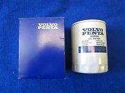 Volvo Penta 3850559 Oil Filter (gm Long)
