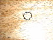 Volvo Penta 3850819 O-Ring