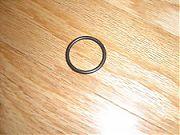 Volvo Penta 3852535 O-Ring