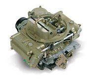 Volvo Penta 3858331 Carburetor