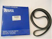 Volvo Penta 3860093 Drive Belt