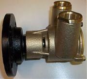 Volvo Penta 3860703 Sea Water Pump