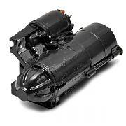 Volvo Penta 3862308 Starter Motor