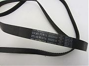 Volvo Penta 3862614 Drive Belt