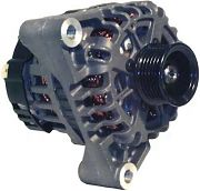 Volvo Penta 3884950 Alternator