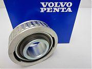 Volvo Penta 3888555 Bearing, Gimbal