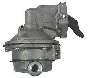 Volvo Penta 826493 Fuel Pump