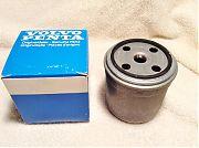 Volvo Penta 829913 Fuel Filter