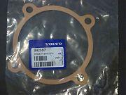 Volvo Penta 842597 Gasket