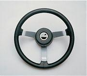 Volvo Penta 850936 Steering Wheel