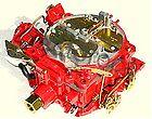 Volvo Penta 856845 Carburetor